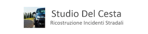 Studio Del Cesta - Consulenza Incidenti Stradali