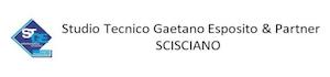 Studio Tecnico Gaetano Esposito & Partners