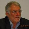 Gaetano Esposito
