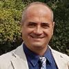 Marco Paolo Alquati