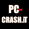 PC-Crash.it